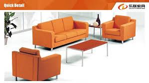 Comfort Chair Price Design Ideas Image For Sofa Set With Low Price List Sofa Design Ideas