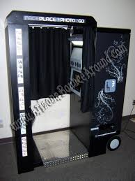 photo booth rental az photo booth rental rent a photo booth scottsdale tempe