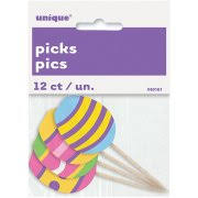 Easter Cookie Decorating Kit Walmart by Easter Egg Dye