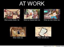 Funny Gravity Falls Memes - when i m working on something other than decoding gravity falls