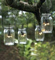 Novelty Patio Lights Novelty Outdoor String Lights Furniture Remarkable Led Patio