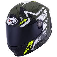 suomy helmets motocross suomy helmets