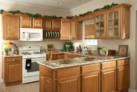 Inexpensive Kitchen Wall Decorating Ideas Wall Ideas Kitchen Wall Decorating Ideas Themes Decorating Your