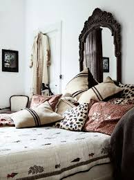 Best Bedroom Images On Pinterest Bedroom Ideas Room And - Fashion design bedroom