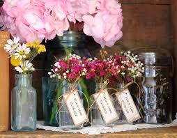 bridal shower favor ideas wedding shower favors ideas criolla brithday wedding the