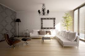 plan and design your home interior according to vastushastra