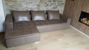 boconcept canape bo concept canap beautiful camas cama con canap estructura elevable