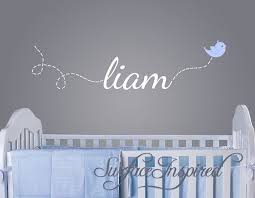 Personalized Wall Decals For Nursery Best 25 Wall Decals For Nursery Ideas On Pinterest 重庆幸运农场