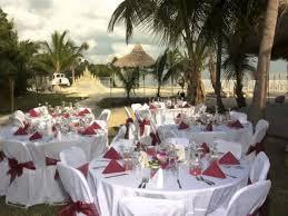 wedding reception only invitation wording youtube