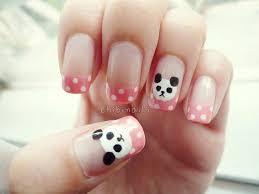 colorful u0026 fancy nail art designs for modern girls