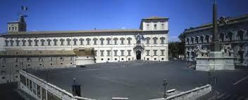 sede presidente della repubblica italiana presidente della repubblica ecco come si svolge il giuramento di