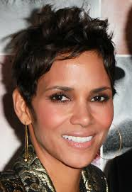 short hair cuts for heart shaped faces hair style and color for