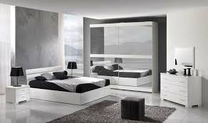 Modern Furniture Catalog Pdf by Cool Bedroom Furniture Catalogs Greenvirals Style