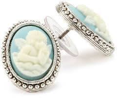 vatican library collection 22 best vatican jewelry images on vatican religious