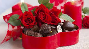 valentines presents for valentines gift for