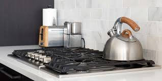 kitchen gas cooktop vs range which one is best for you compactappliance com