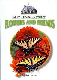 Flowers And Friends - flowers and friends anita holmes u2013 u2013writer photographer