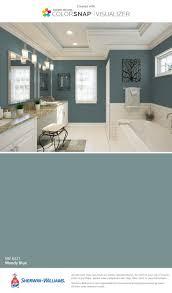 45 best paint colors images on pinterest paint colors room