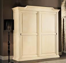 armadio guardaroba offerte armadio due ante offerte le migliori idee di design per la casa