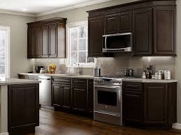 kitchen cabinet with doors enhance your kitchen cabinets with the right doors kitchen