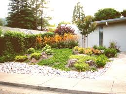 Low Maintenance Front Garden Ideas How To Create Low Maintenance Landscaping Ideas For Front Yard Is