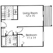 convert garage to apartment floor plans convert garage to apartment plans plans rates for glen forest