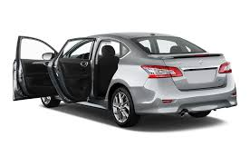lexus rx 400h sr 2015 nissan sentra reviews and rating motor trend