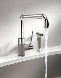 blanco faucets kitchen kitchen marvelous blanco faucets usa blanco kitchen sink