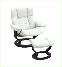 Stressless Chair Crown Recliner Ottoman Stressless Office Chair Sale