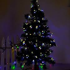 solar panel christmas lights 101 best christmas lights images on pinterest christmas lights