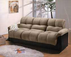 lazy boy kennedy sofa the leather company king mattress for