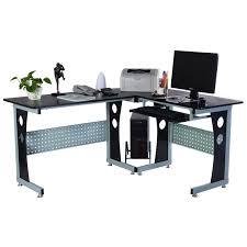 Wohnzimmerschrank R K Computertisch Pc Computerschreibtisch Freizeittisch Schreibtisch