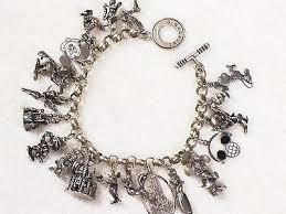 bracelet charms ebay images 40 best disney jewelry images disney jewelry jpg