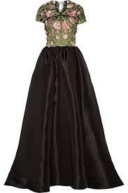 Wedding Dress Chord Wedding Dress Codes U2014 What To Wear To A Wedding Instyle Com