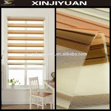 one way window shade one way window shade suppliers and