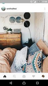Earthy Room Decor by Pin By Shin Yiing On Room Decor Mission Pinterest Boho Room