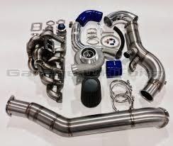 nissan skyline turbo for sale garage whifbitz 500 800bhp skyline rb25 26 turbo kit garage whifbitz
