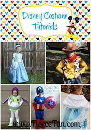 Diy Halloween Costumes Kids Idea 25 Disney Kids Costumes Ideas Disney Costumes