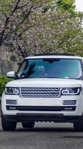 range rover sport white download wallpaper 750x1334 land rover range rover sport white