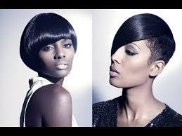 hairstyles african american natural hair best 30 black hairstyles for short natural hair african american