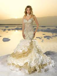 rent wedding dress where to rent wedding dresses in toronto overlay wedding dresses