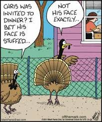 thanksgiving pictures search humor