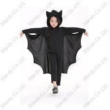 online buy wholesale vampire costumes children from china vampire