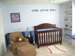 Yankees Crib Bedding Yankee Crib Bedding Ny Yankees Crib Bedding Set Mydigital