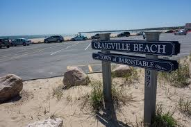 file craigville beach cape cod jpg wikimedia commons