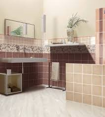 bathroom tiled walls design ideas wonderful bathroom tile ideas adorable home