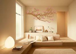 Captivating  Decoration And Design Design Decoration Of Home - Home decoration design