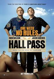 Hallway Pass 37 Best Hall Pass Images On Pinterest Hall Pass Hall And