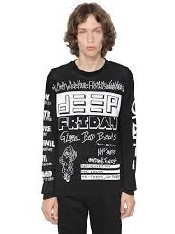kenzo tiger sweatshirt sale kenzo jacquard cotton knit sweater