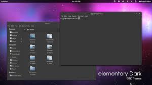 19 free home design software ubuntu beginners guide how to